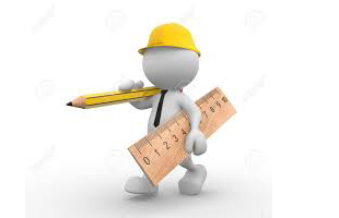 دانلود فایل PDF طراحی سقف وافل